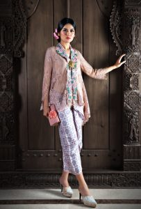 Kebaya Arkadewi   II   Start From